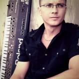 DJ @LeX – Michał Grzybek – biografia