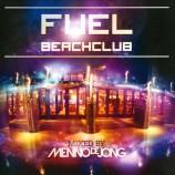 """Menno de Jong – """"Fuel Beachclub"""""""