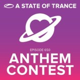 A State of Trance 650 – pierwsze informacje