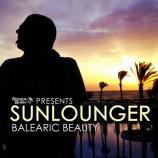 Sunlounger – Balearic Beauty