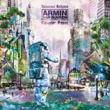 Universal Religion Chapter 7 (Mixed By Armin van Buuren)