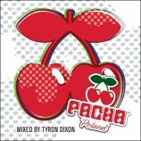 Various Artists – Pacha Poland 2013