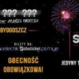 New Years Eve Special 2014 – nowa lokalizacja & aktualizacja LU