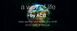 a_way_of_life
