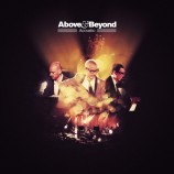 Above & Beyond – Acoustic