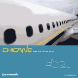 Chicane – Behind The Sun (Deluxe Version)