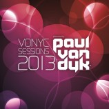 Paul Van Dyk – VONYC Sessions 2013