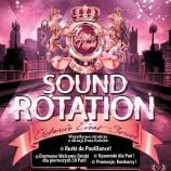Sound Rotation – 8 marca 2014
