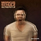 Markus Schulz – Scream 2