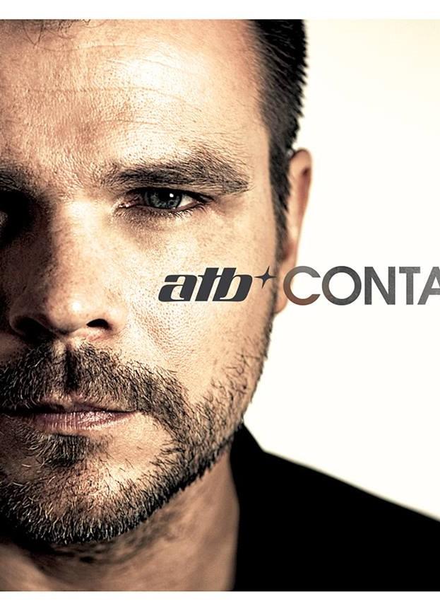 ATB – Contact
