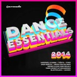Various Artists – Dance Essentials 2014