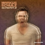 Markus Schulz – Scream II