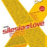 KONKURS – Wygraj bilet na Silesia In Love