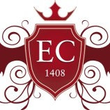 KONKURS – Wygraj bilet na Electrocity 9 with Eska