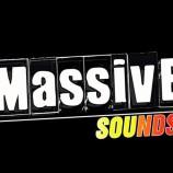Mega Club Katowice – Massive Sounds