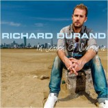 Richard Durand – In Search Of Sunrise 12: Dubai