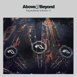 Above & Beyond – Anjunabeats Vol. 11