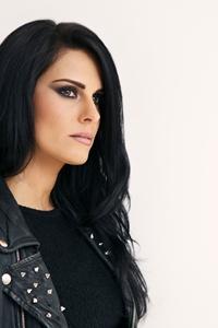 10.Rebekah