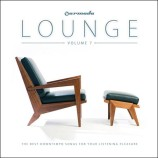 Various Artists – Armada Lounge Vol. 7