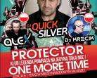 Magnes Club Wtórek – Protector One More Time VI