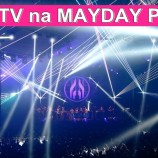 Mayday Poland 2014 w Be-AT.TV