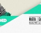 Strefa WZ – MAGDA & CATZ 'N DOGZ WOODED Made in Poland