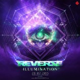 "REVERZE ""Illumination"""
