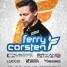 Citadela 2015 – Ferry Corsten
