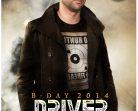 Discoplex A4 Pietna – Driver B-Day 2014