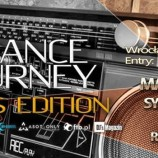 Alibi Club – Trance Journey 6 – Classic Edition