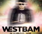 Face Club Warszawa – Westbam
