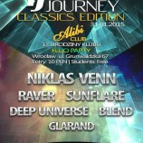 Alibi Club – Trance Journey 7: Fluo Party witch Classic Trance