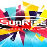Sunrise Festival 2015