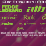 FAME Music Festiwal, Electronic Edition już za miesiąc!
