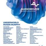 Audioriver 10