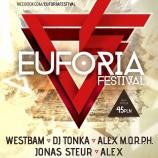 Euforia Festival 2015