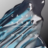 Calvin Harris – Motion