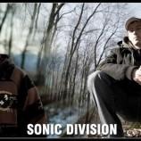 Sonic Division – Damian Politański & Maciej Gapys – biografia