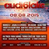 AudioLake Festival 2015