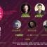 FAME Music Festival – informacje organizacyjne