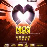 Magnetic Festival 2015