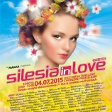 Silesia In Love – time table We Fight For Techno, We Love Trance CE Stage oraz HARDFORUM – From Hard To The Core