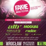 Fame Music Festival