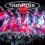 Sunrise Festival – Gromee, Roko, Mikro i ak9 dołączyli do LU