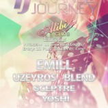 Alibi Club – Trance Journey 9.9