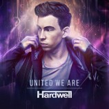 "Hardwell – ""United We Are"""