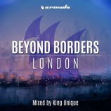 King Unique – Beyond Borders: London