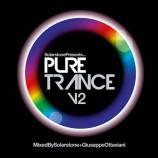 Solarstone & Giuseppe Ottaviani – Pure Trance, Vol. 2