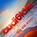 Audio Lake Festival IV faza line'upu
