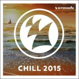 Various Artists – Armada Chill 2015